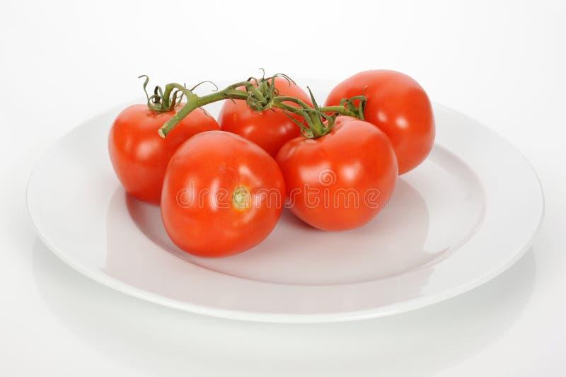 Download Tomaten stockfoto. Bild von frisch, bestandteil, tomate - 27727712