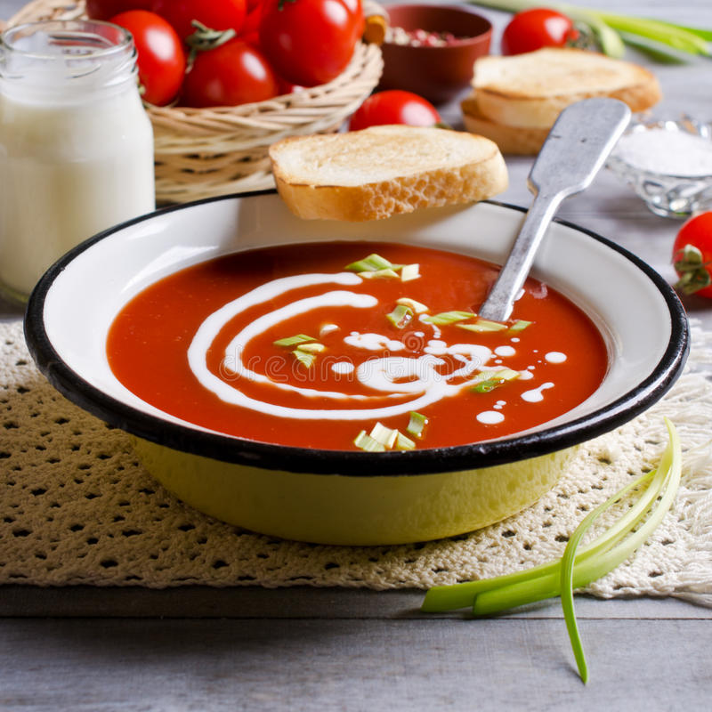 tomatenpuree gezond