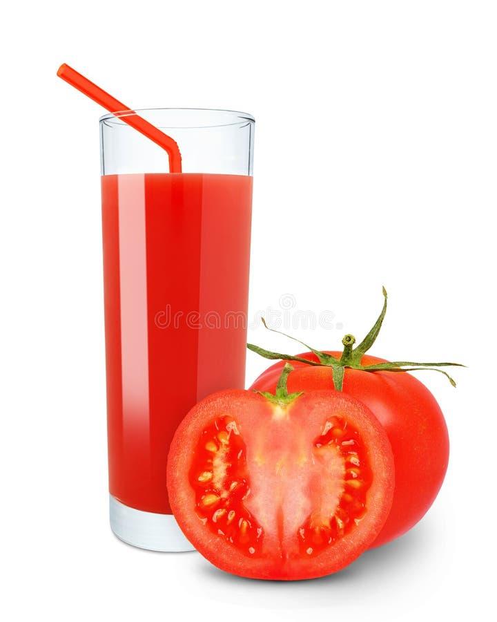 Download Tomatesap stock foto. Afbeelding bestaande uit voedsel - 39101592