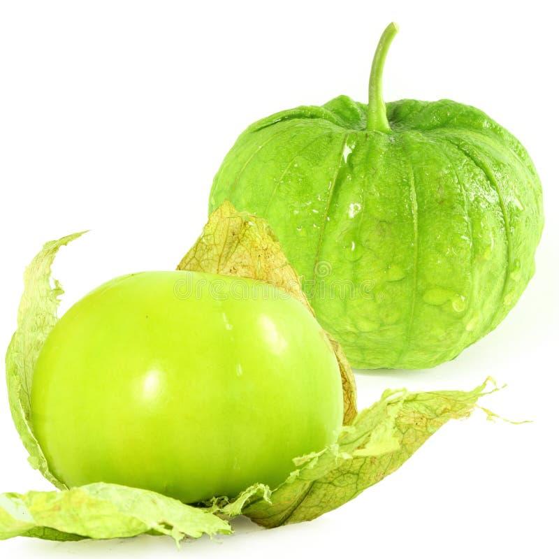 Tomatillo ou fruit ou l gume vert mexicain de tomate photo stock image 58540039 - Haricot vert fruit ou legume ...