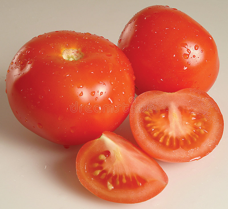 Download Tomato stock photo. Image of tomatos, tomatoes, tomato - 119504