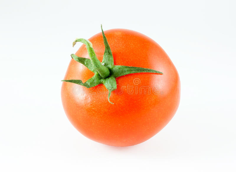Download Tomato stock photo. Image of natural, ingredient, dope - 12826686