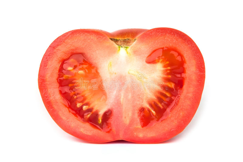 Download Tomato stock photo. Image of food, cook, bright, group - 16538892