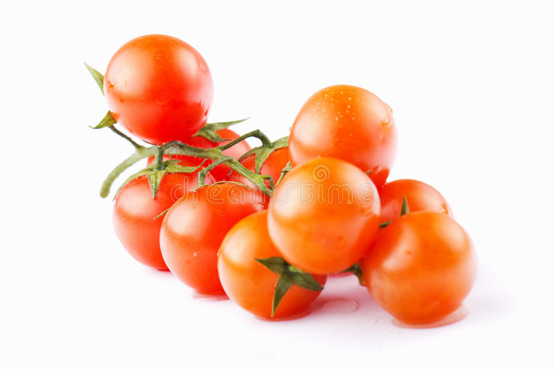 Download Tomato stock photo. Image of healthy, fruit, nutrition - 18206266