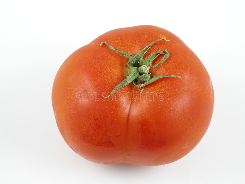 Download Tomato stock photo. Image of ripe, tomato, vegetable, salad - 194634