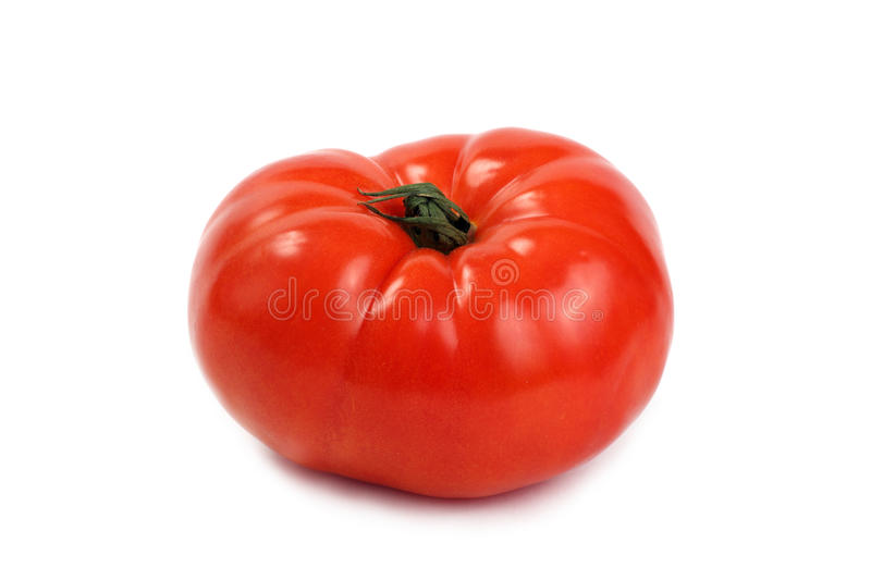 Download Tomato Royalty Free Stock Images - Image: 19657869