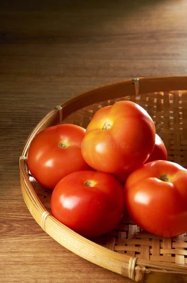 Download Tomato stock photo. Image of fresh, round, ripe, dieting - 21668024