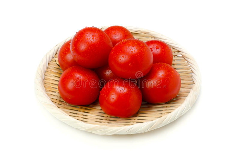 Download Tomato stock image. Image of tomate, health, cook, fresh - 24976187