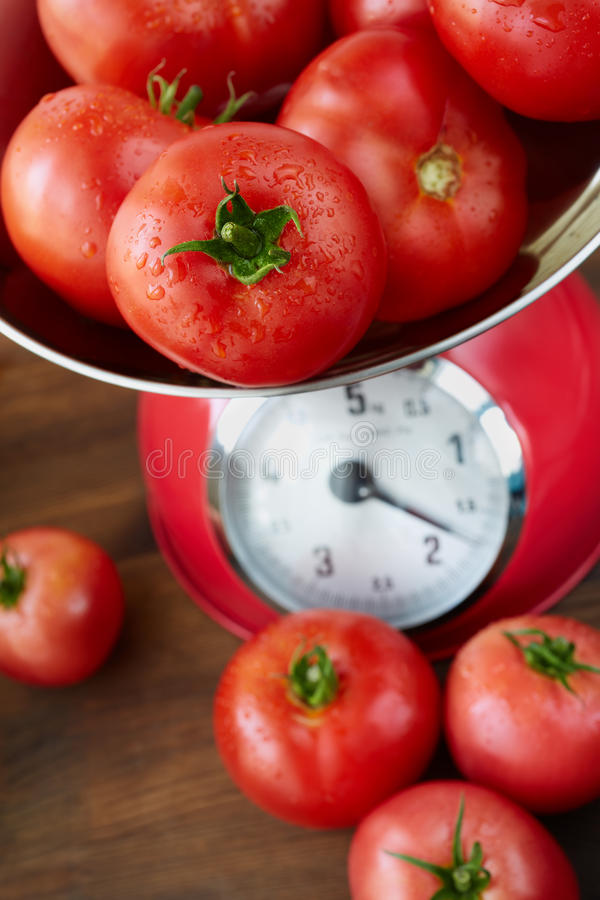 Download Tomato Royalty Free Stock Images - Image: 26378109