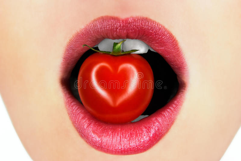 Download Tomato Royalty Free Stock Photography - Image: 27324987