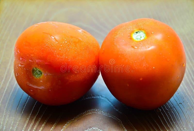 Download Tomato stock image. Image of fruit, isolated, organic - 83701635