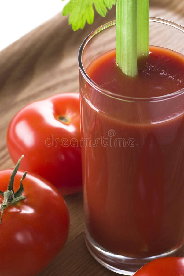 Download Tomato Juice stock photo. Image of close, nobody, tomatoes - 13952196