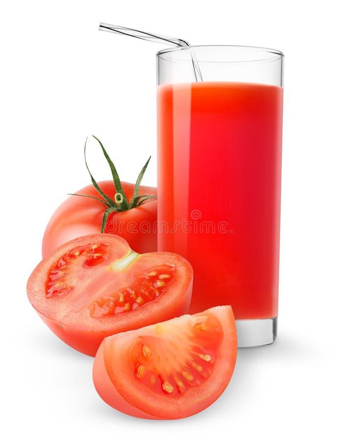 Download Tomato Juice Stock Photo - Image: 18071490