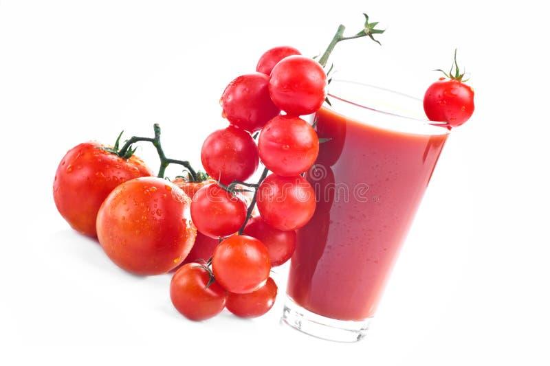 Download Tomato juice stock image. Image of vegetable, tomato - 25503587
