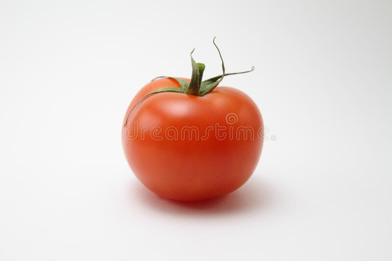 Tomato Free Public Domain Cc0 Image