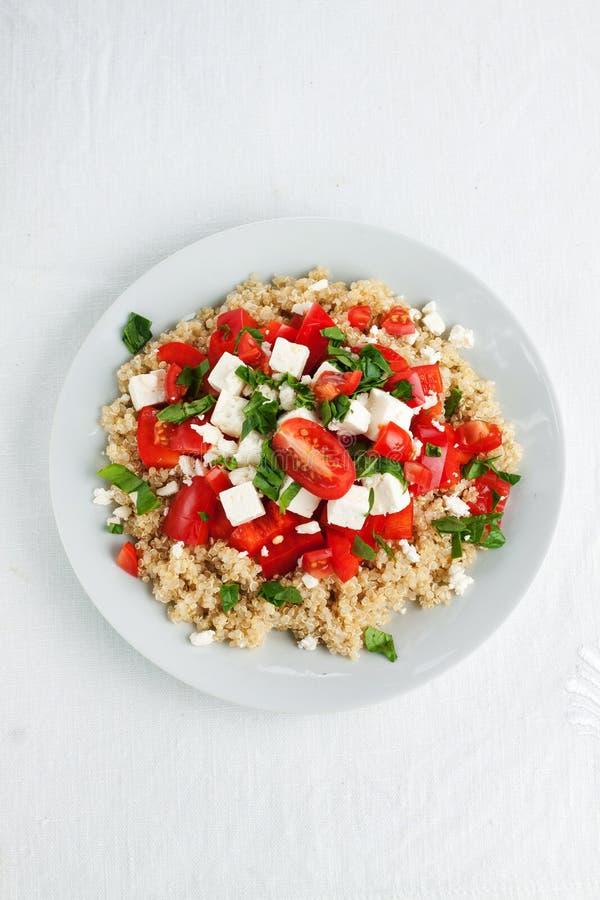Free Tomato Salad Stock Images - 27676794
