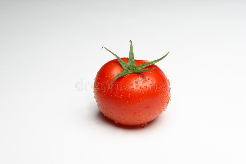 Tomatoe foto de stock royalty free