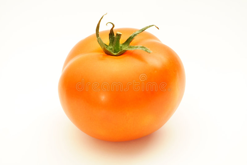 Tomatoe fotos de stock