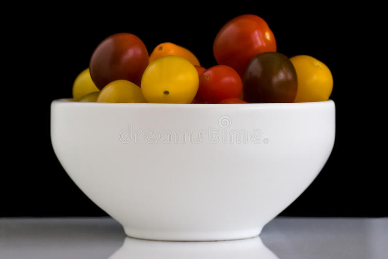 Download Tomatoes stock image. Image of diet, flavour, tomato - 13331061