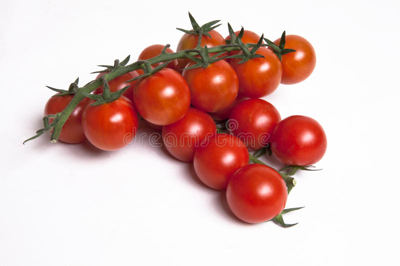 Download Tomatoes stock photo. Image of border, arrangement, group - 13483078
