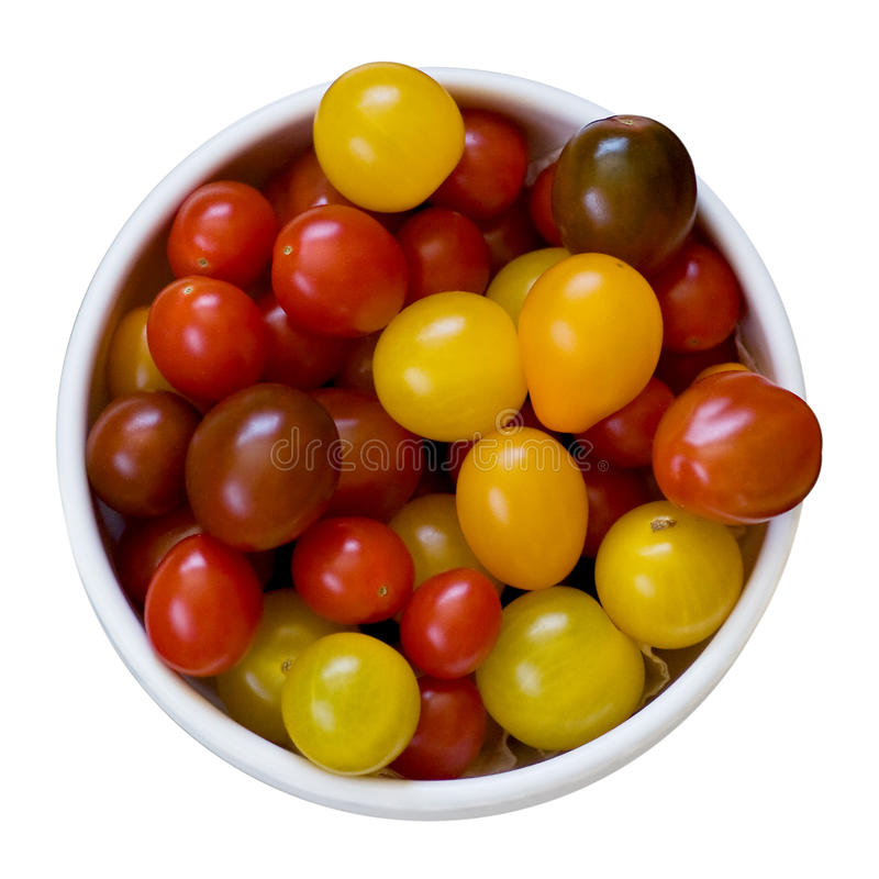 Download Tomatoes stock photo. Image of colour, colors, baby, background - 13735744