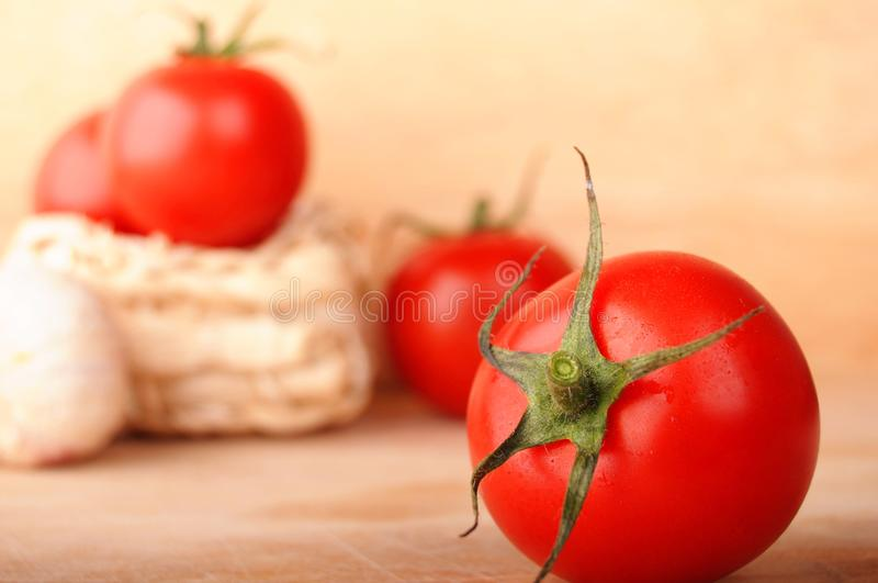 Download Tomatoes stock image. Image of groceries, tomatoes, fresh - 15577213