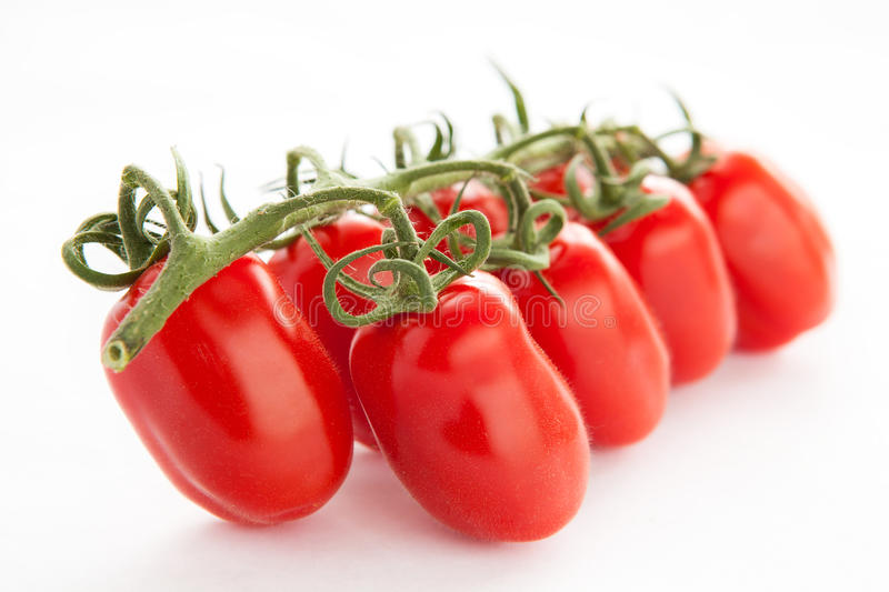 Download Tomatoes stock image. Image of healthy, fruit, group - 32355061