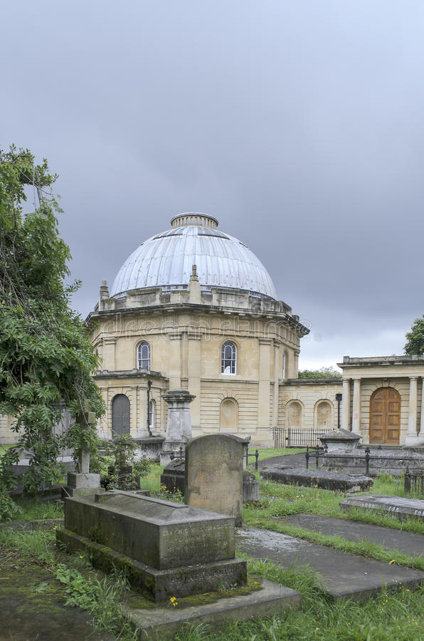 Download Tombs in an old cemetery stock image. Image of death - 31974815