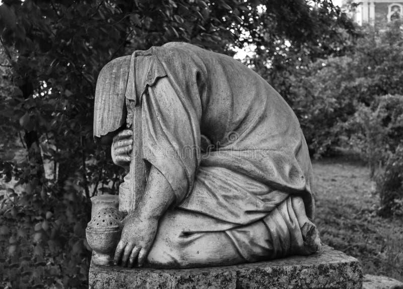 tombstone fotos de archivo