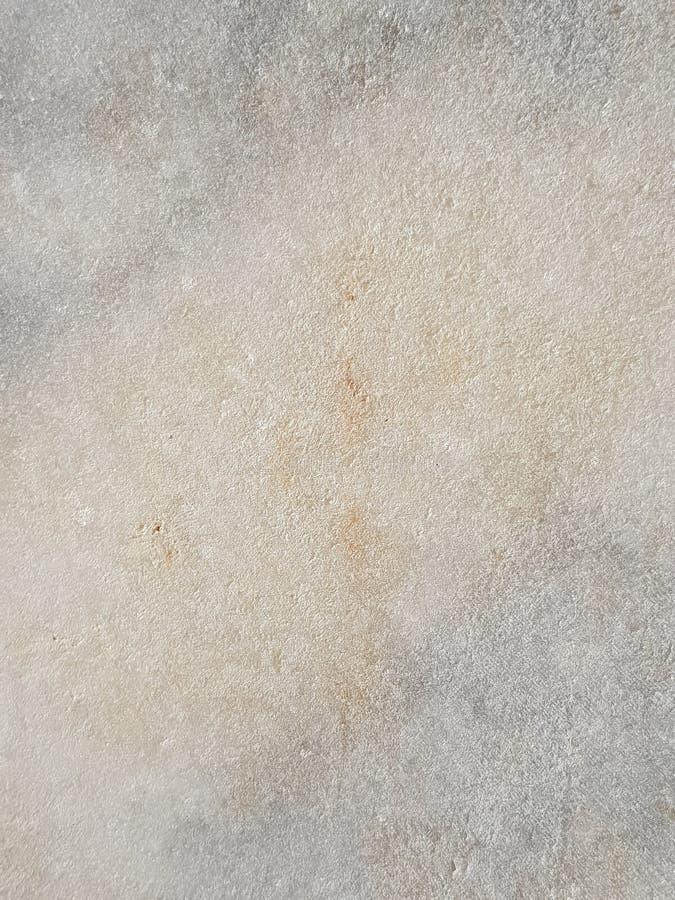 tombstone för bakgrundsmarmortextur arkivbild