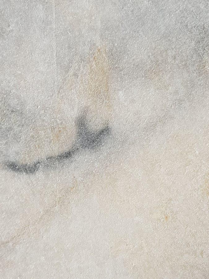 tombstone för bakgrundsmarmortextur arkivbilder