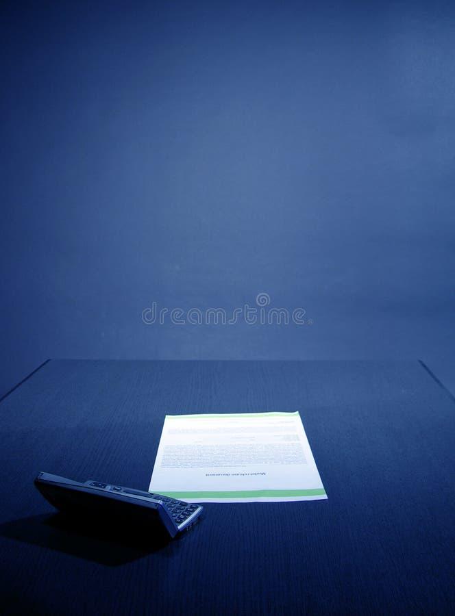 tomhet fotografering för bildbyråer