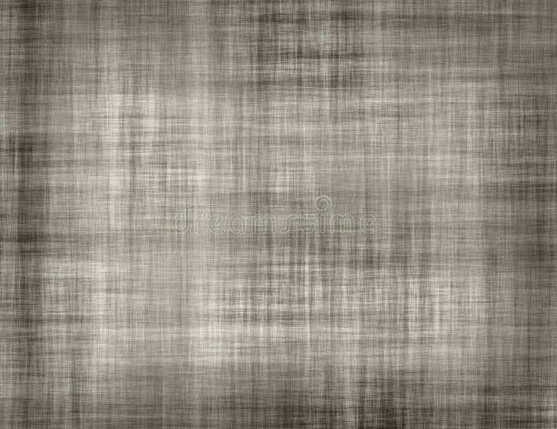 Tomma Rusty Vintage Paper Texture. Grungebakgrunder vektor illustrationer