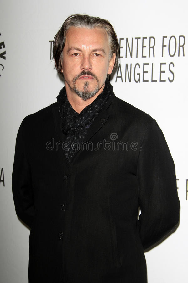 Download Tommy Flanagan editorial photography. Image of tommy - 23865892