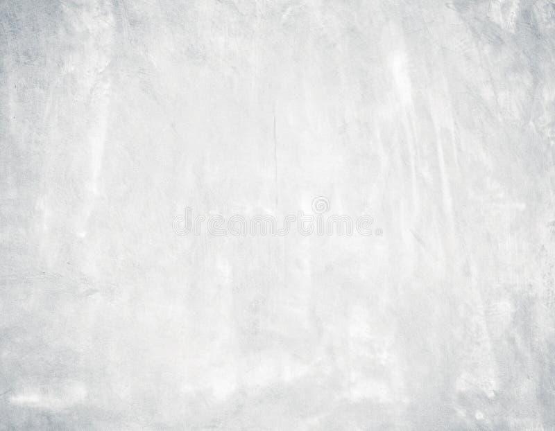 Tomt Gray Concrete Stonewall Cement Textured begrepp arkivfoton