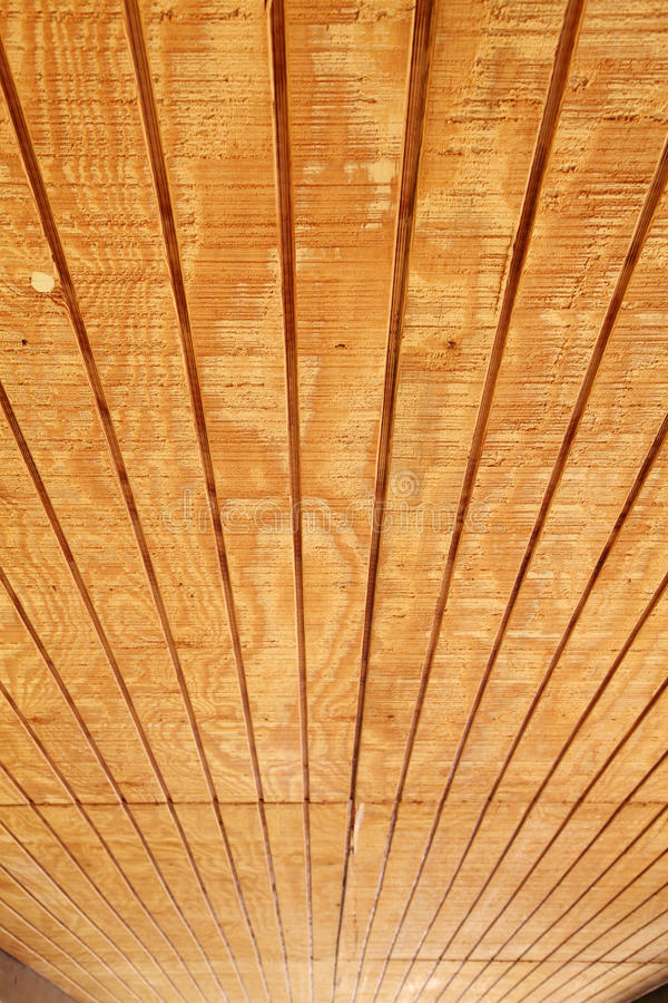Download Tongue And Groove Wood Ceiling Stock Image   Image Of Breeze,  Tongue: 33771189