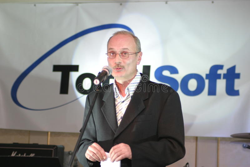 Toni Grecu royalty free stock images