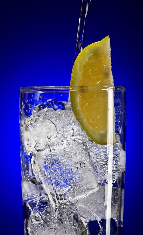 Tonico fotografia stock immagine di tonico liquore for Un liquore tonico