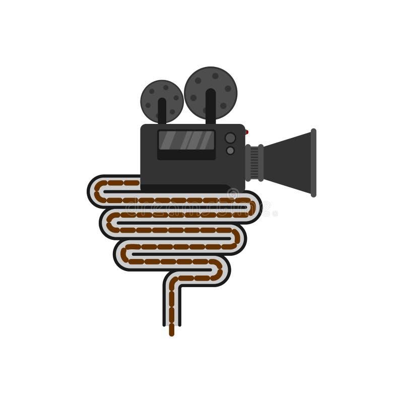 cámara web clips de mierda gratis