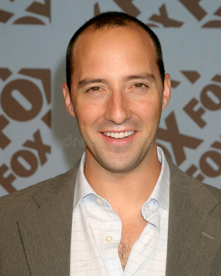 Download Tony Hale editorial photo. Image of boathouse, park, york - 26358431