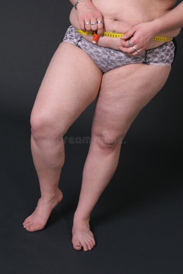 Black mature femdom torture