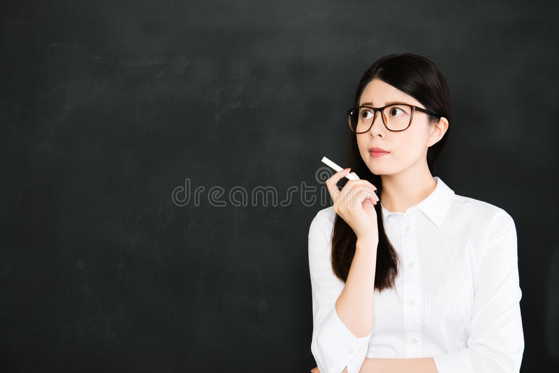 too much effective methods of teaching and not enough about effective stock photography
