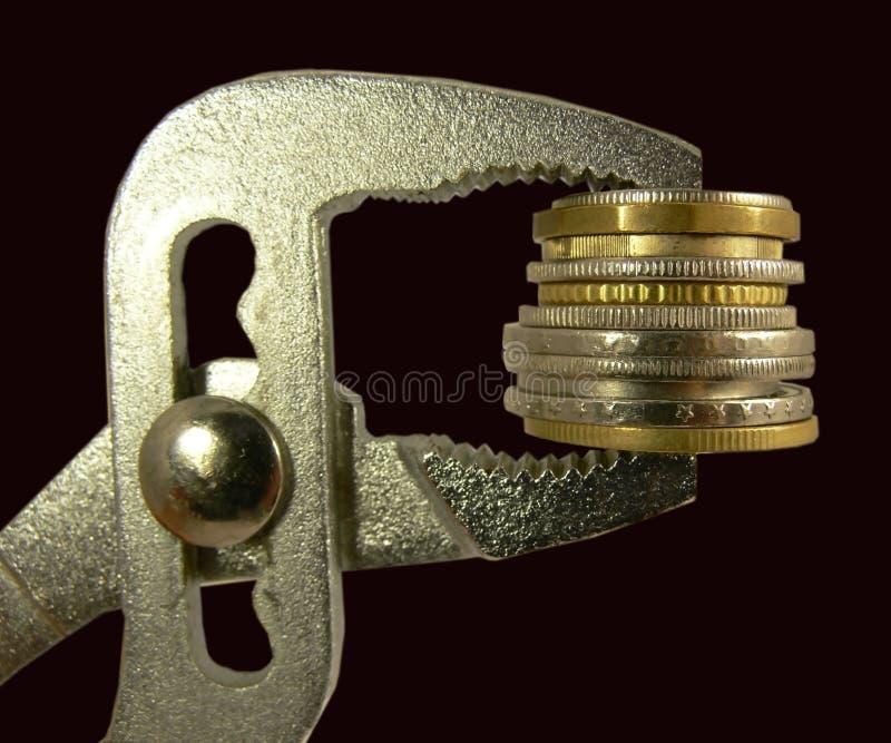 Tool royalty free stock photo