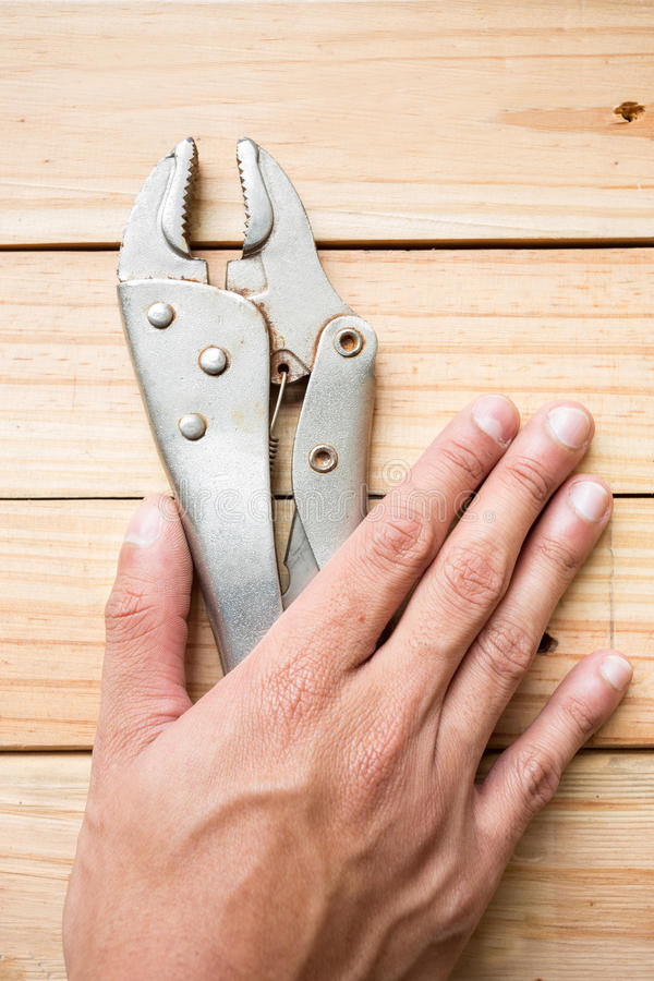 Hand Tool Border stock image. Image of acto, border, nosed ...