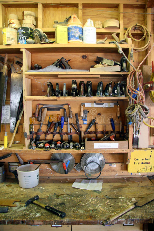 toolboard στοκ φωτογραφίες με δικαίωμα ελεύθερης χρήσης