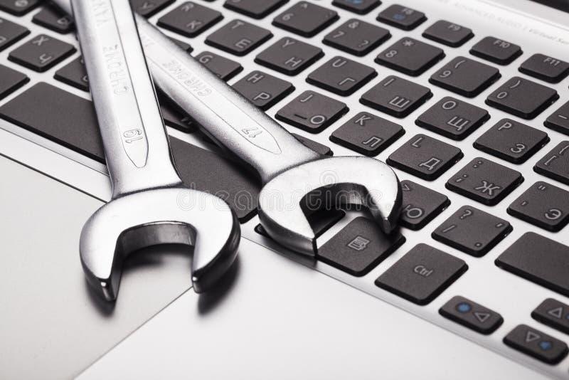 toolkit imagen de archivo libre de regalías