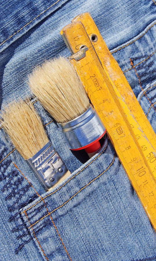 Download Tools Royalty Free Stock Photo - Image: 29573825