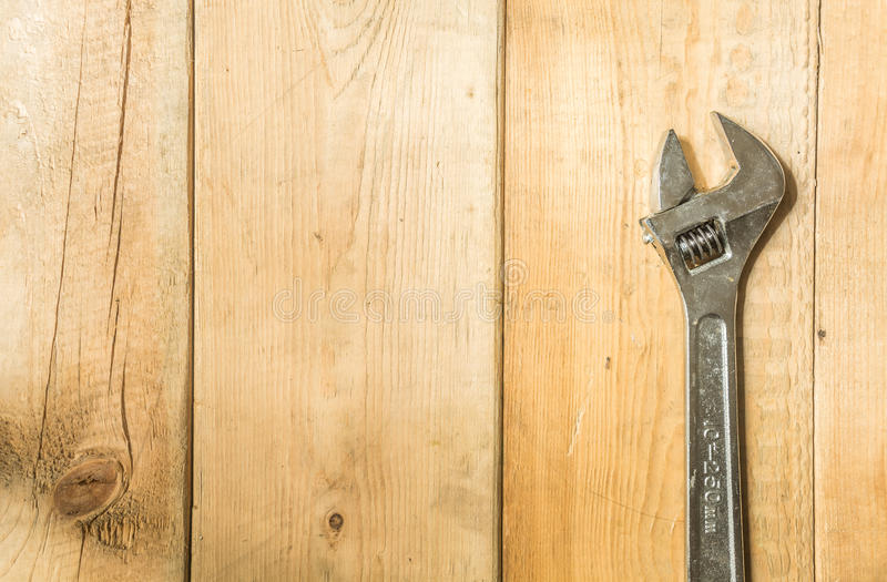 Download Tools And Equipment Stock Photo - Image: 83706704