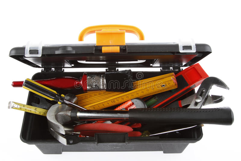 Download Tools stock photo. Image of equipment, objects, nobody - 39510806