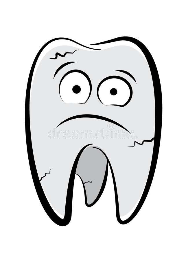 Download Tooth Royalty Free Stock Photos - Image: 20335448